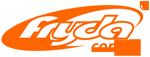 logo_fryda