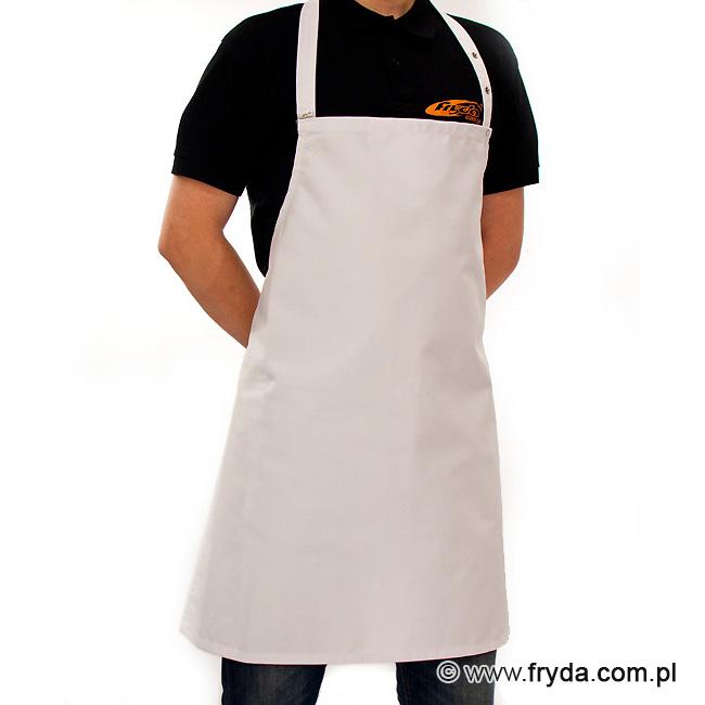Odzież gastronomiczna z programu MASTERCHEF
