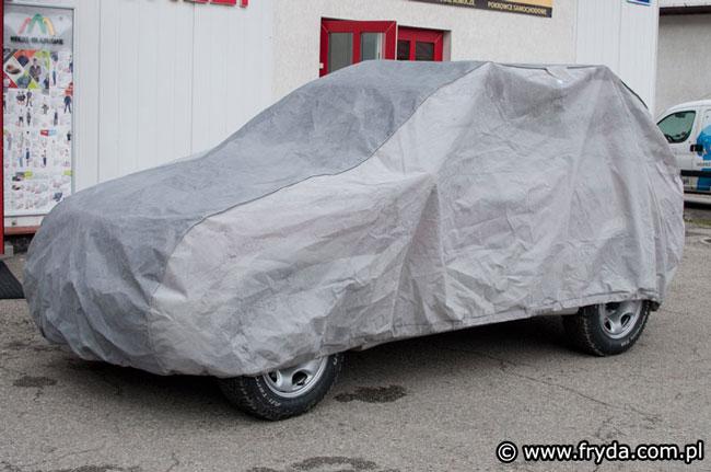 Plandeki samochodowe Suzuki Vitara