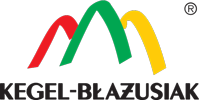 Kegel-Błażusiak - największy polski producent Odzieży do Pracy oraz Plandek, Pokrowców i Akcesoriów Samochodowych