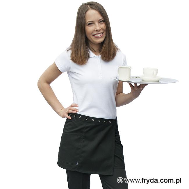 Zapaska kelnerska krotka (10)