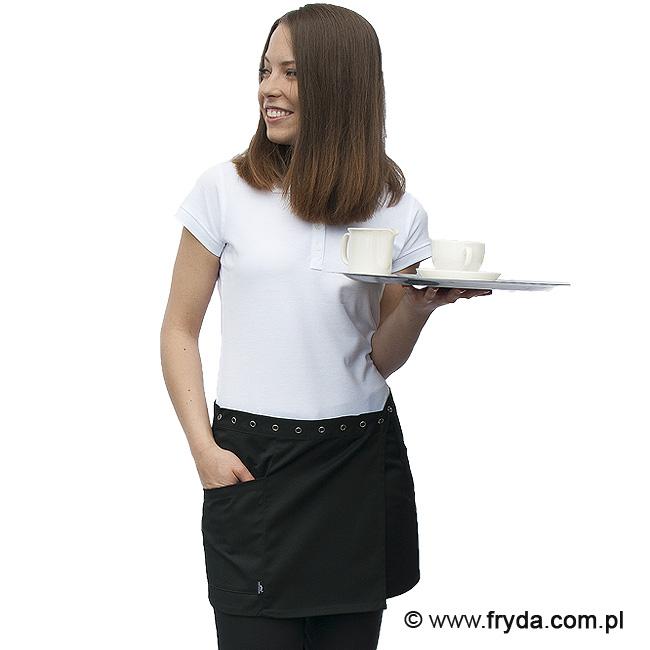 Zapaska kelnerska krotka (8)