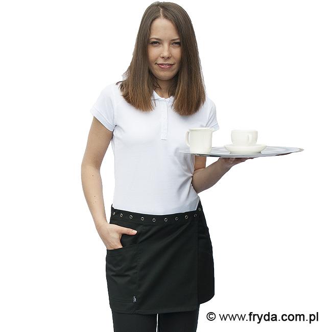 Zapaska kelnerska krotka (9)