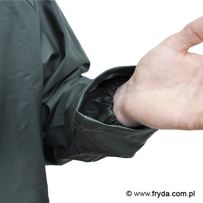 kurtka przeciwdeszczowa robocza3