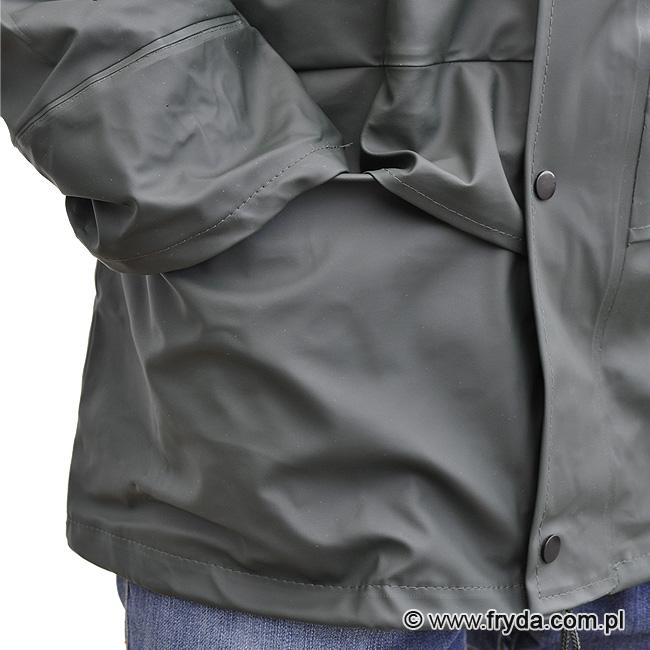 kurtka przeciwdeszczowa robocza5