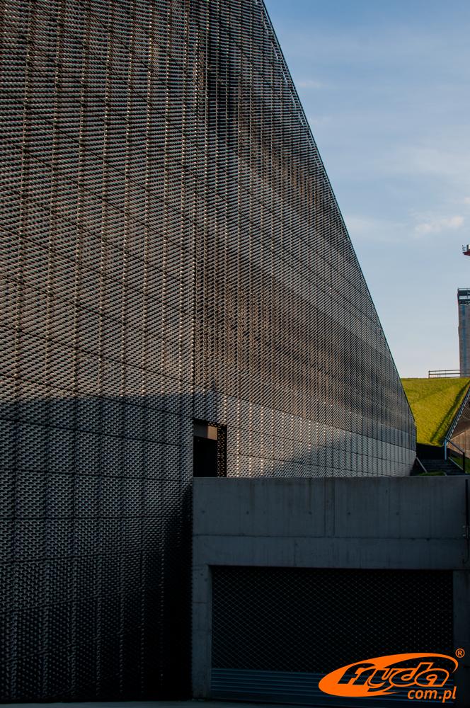Targi BHP Katowice