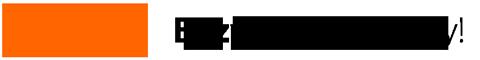 Przedsiębiorstwo FRYDA - Partner Handlowy Kegel-Błażusiak - producent Odzieży Roboczej, Obuwia Roboczego oraz Pokrowców na Fotele Samochodowe